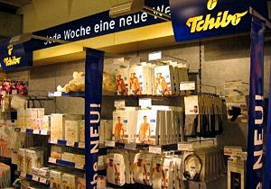 official shop genuine shoes size 7 ADEG Haferl | Atzenbrugg